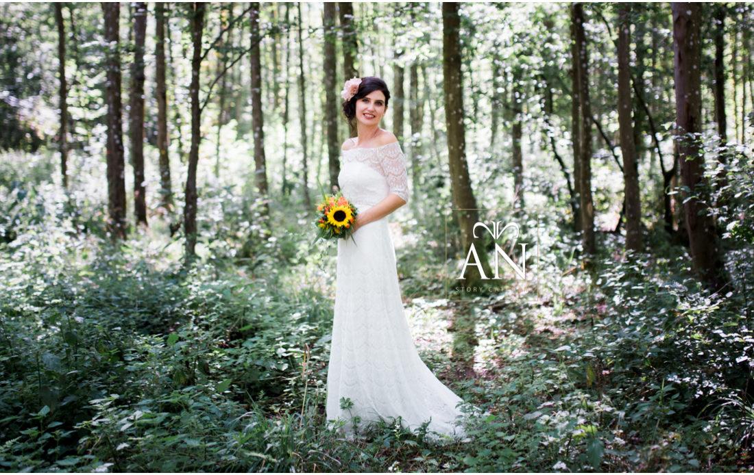 anhochzwei_wedding_photography_stuttgart_waldhochzeit